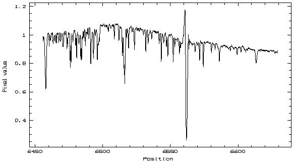 1Punkt_norm_spektrum_epsAur.jpg